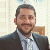Mohammed Abdel