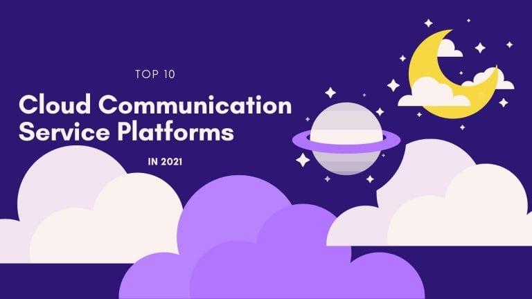cloud-communication