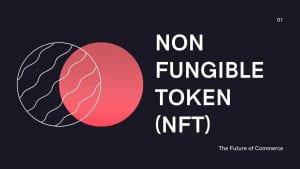 Non Fungible Token