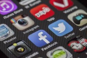 blockchain-based-social-media