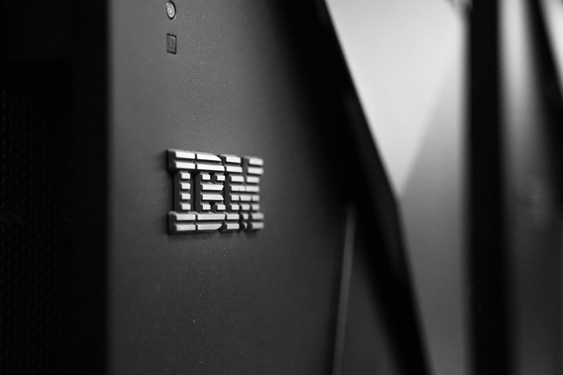 IBM blockchain technology and use cases