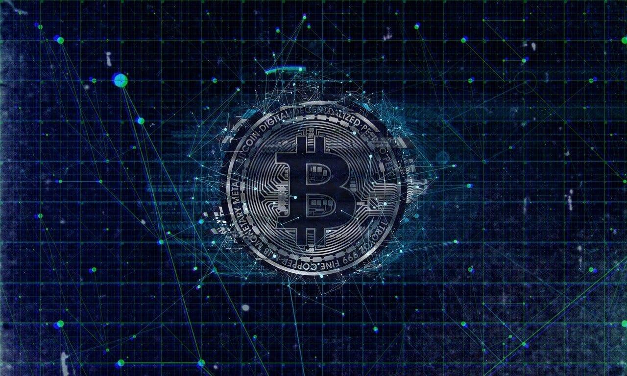 Oracle blockchain platforms